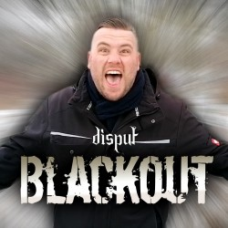 Blackout - WAVE...