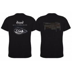 "T-Shirt ""Akt II:..."